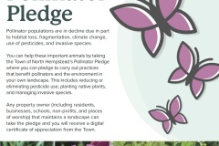 Pollinator-Pledge-Flyer