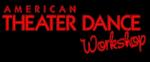 American Theater Dance Workshop