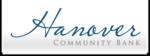 Hanover Community Bank