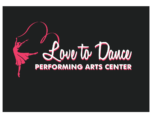 Love to Dance Performing Arts Center