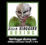 Slick Sluggers Boxing