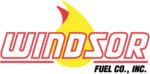 Windsor Fuel Co., Inc.