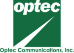 Optec Communications, Inc.