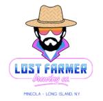 Lost Farmer Brewing